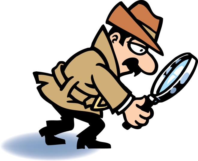 magnifying-glass-detective-free-clipart-images